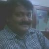 Yatindra, 43, г.Патна