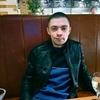 Роман, 29, г.Узловая