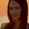 Мария, 31, г.Воронеж