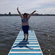 Татьяна, 29, г.Октябрьский (Башкирия)