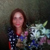 Анастасия, 32, г.Ухта