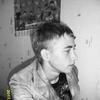 Артем, 24, г.Новосиль