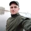 Денис Вилинський, 23, г.Вышгород