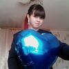 Людмила, 16, Лисичанськ