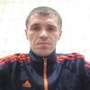 Юрий, 31, г.Екатеринбург