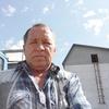 Mihail, 57, Gorno-Altaysk