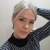 Ангел, 36, г.Краснодар