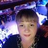 Евгения, 37, г.Ангарск