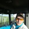 Jenya, 30, Shchuchyn