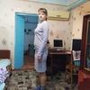 Anastasiya Kirilenko, 31, Levokumskoye