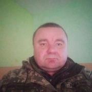 Віталій Михальчук 40 Ужгород