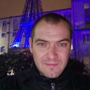 Михаил 31 год (Овен) Раменское