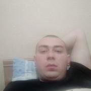 Ваня Дяченко 30 Черкассы