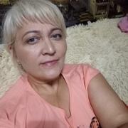Разида Копейкина 49 Чусовой
