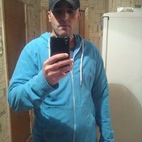 Jasur, 41 год, Стрелец, Москва