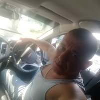 Игорь, 34 года, Овен, Иркутск