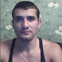 ваха, 32 года, Козерог, Екатеринбург