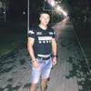 Александр, 27, г.Измаил