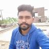 Harwinder, 23, Amritsar