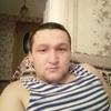 Бек, 28, г.Кокшетау