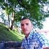 Dinario, 30, Ventspils