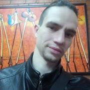 Дмитрий 32 Хотьково