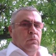 юрий 56 лет (Овен) Снигирёвка
