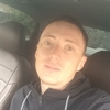 Aleksey, 30, Ufa