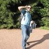 Макс, 39, г.Рязань