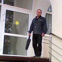 Миша, 55 лет, Козерог, Хабаровск