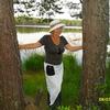 Zina, 65, г.Даугавпилс