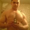 Ярослав, 29, г.Шипуново