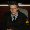 Алексей, 48, г.Умет