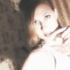 Наталья, 25, г.Ардатов