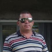 петр 55 Измаил