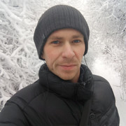 Александр 27 Брянка