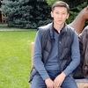 Нурсултан, 23, г.Алматы (Алма-Ата)