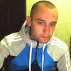 Олег, 29, г.Доброполье