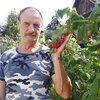 Валера, 62, г.Самара