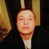 Иван, 20, г.Тирасполь