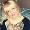 Елена, 36, г.Николаев
