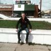 Дима, 28, г.Киров (Кировская обл.)