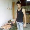 Paylak, 22, г.Гюмри