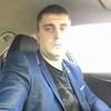Дмитрий, 27, г.Днепр