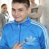 Дмитрий, 27, г.Уссурийск