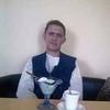 Vadim, 47, Melitopol
