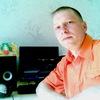 Laserdreams, 42, г.Воткинск