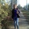 Римма, 33, г.Озеры