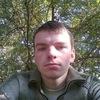 Вова, 23, г.Коломыя