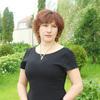 Валентина, 52, г.Могилев